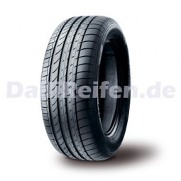 Goodyear 245/40 R19 98Y TL Eagle F1 Asymmetric 2