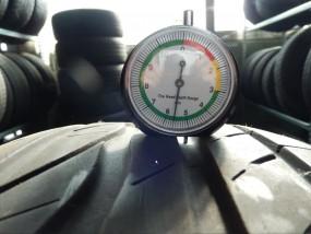 Bridgestone Turanza 225/55 R16 99 Y